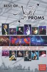 Best Of Night Of The Proms Vol. 1