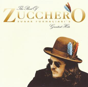 The Best of Zucchero - Special Edition